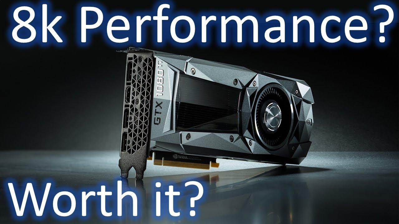 GTX 1080 ti vs GTX 1180 | Which One Should you Buy? - YouTube