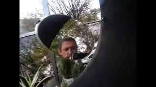 ТЕЛЕСКОП с НУЛЯ, своими руками. Видеообзор 575мм-ого самодельного телескопа