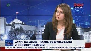 Polski punkt widzenia 09.05.2019