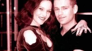 Rosenstolz - Nymphomaxi (Ich brauch es jede Nacht - Version) - Demo - Audio Track