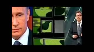 Путин приказал готовиться к ЯДЕРНОЙ ВОЙНЕ!!!
