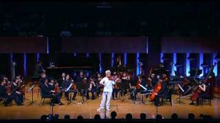 naoto-sanctuary.,.,. Violin Summit 2006 violin:NAOTO piano:Haketa T...