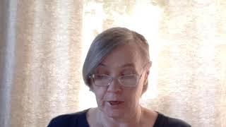 ЛИффТ-МАРАФОН.1 тур. Россия. Проза: Куликова Марина Анатольевна, г Тюмень