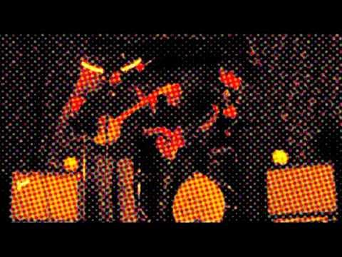 The Folk Officers - Shady Grove