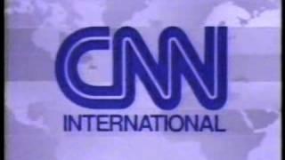 CNNI business news promos