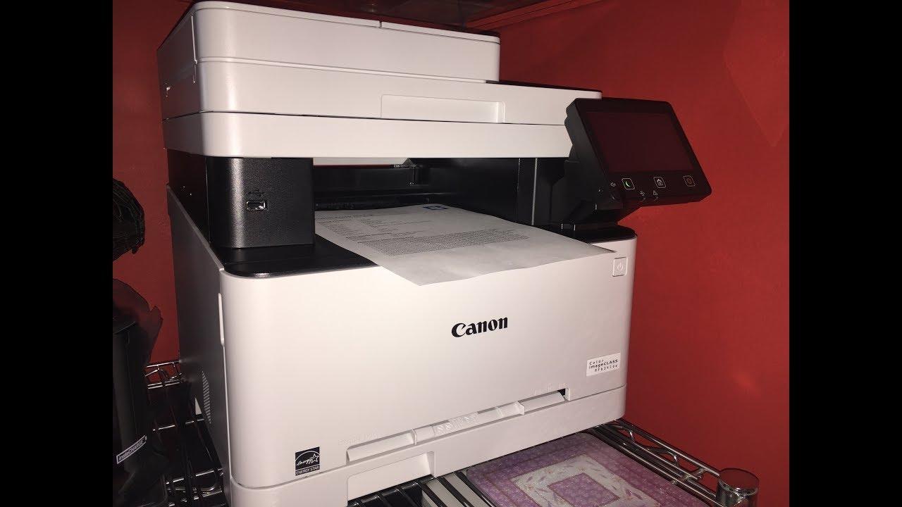 dell printer 1320c driver download
