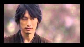 For Beyond the Film Festival, Luke reviews the Japanese student-led...