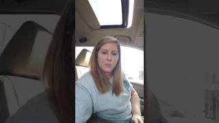 week 1 of medi weight loss review and what is in week 2