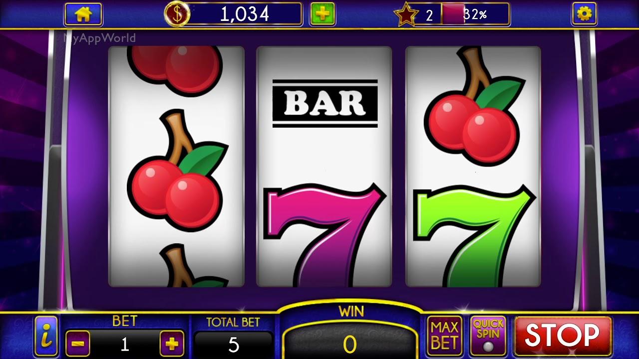 casino online bani virtualization