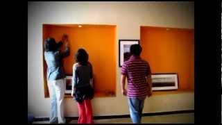 Travesías: Exposición de Fotografía