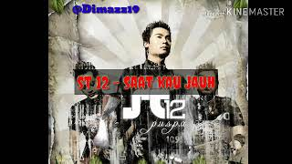 Download lagu St12 SKJ MP3