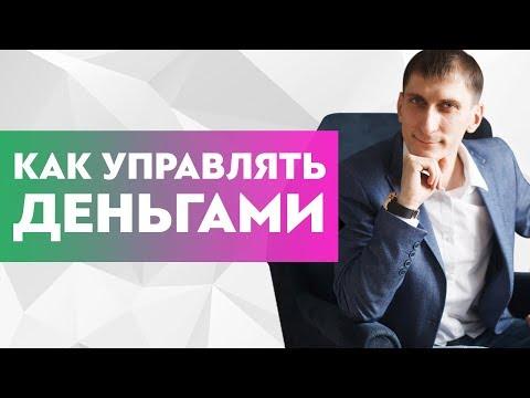 ЭСКОРТ АГЕНТСТВО 888, Екатеринбург, ЭЛИТНЫЙ ДОСУГ