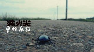 滅火器 Fire EX.-曾經瘋狂 Chen 52 MV
