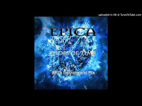 EPICA - Tides of Time (RFJ's Instrumental Mix)