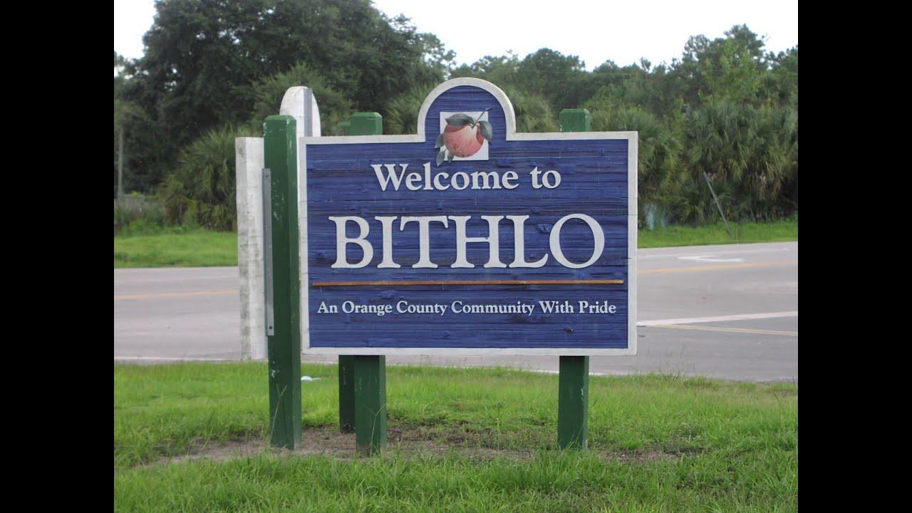 Casas Y Mobile Homes Con Terreno En Orlando Florida
