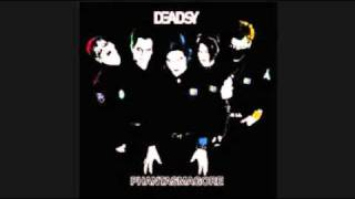 Deadsy- Paint it Black YouTube Videos