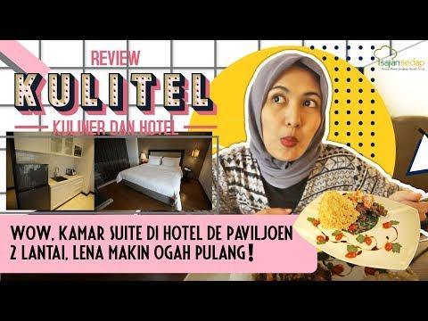 ep-14:-nyobain-room-service-di-kamar-suite-2-lantai-hotel-de-paviljoen-bandung,-parah-nikmatnya!