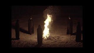 The Mystics - Desert Ritual (Official Music Video)