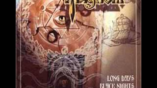 Magnum - On a Story Teller