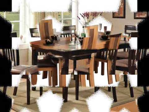 Jay Shree Furniture | Wooden Furniture Maker In Ahmedabad | Best Wooden Furniture  Maker In Ahmedabad