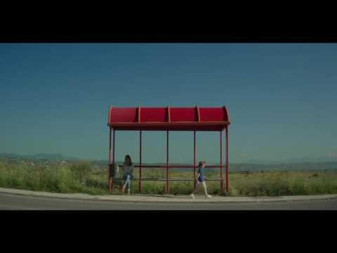 Canción del anuncio de Daikin - Verano 2018 2