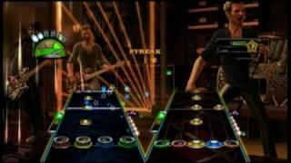 Panama Expert Drums/Guitar GuitarHeroVH 5* 99% (Sightread)