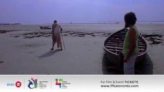 PROMO | Mrittika Maya [Earthen Love] | BMO IFFSA | PIFF Toronto 2016 :