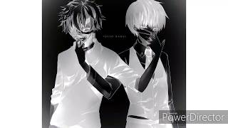 The ringtone of TOKYO GHOUL| Download link given