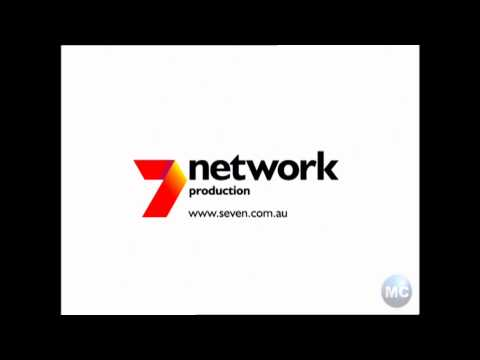 Seven Network Production Ender 2000