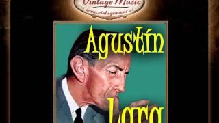 Video Agustin Lara -  Santa download MP3, 3GP, MP4, WEBM, AVI, FLV Maret 2017