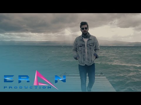 Lind Islami - Blla Blla (Official Video)