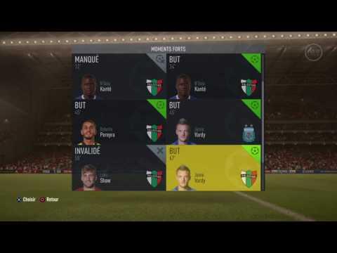 FIFA 17_2017.07.10 smahli