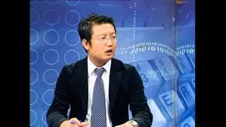HTV: Vietnam VAS market trend review