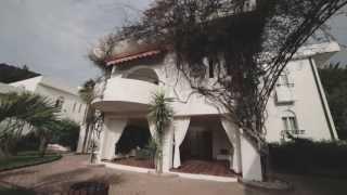 Lusso ed eleganza: la vacanza firmata Baia dei Faraglioni Beach Resort