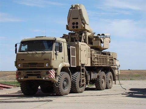 9. Военная техника просто невероятно