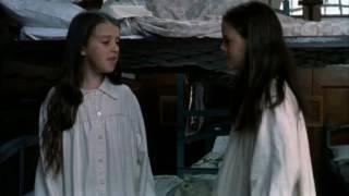 Пытки легко и быстро Отрывок из Фильма Сёстры Магдалины.