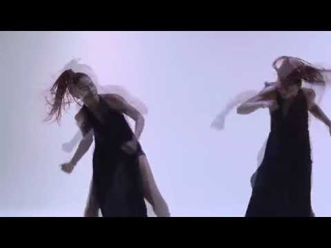 Saani - Saani (Official Video)
