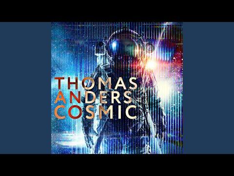 Thomas Anders - Another Night, Another Heartache csengőhang letöltés