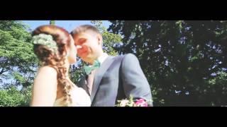 Андрей и Настя свадьба в Сочи  2015  Hyatt Regency.