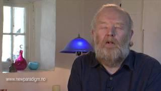 Voices of the New Paradigm - Chris Thomas