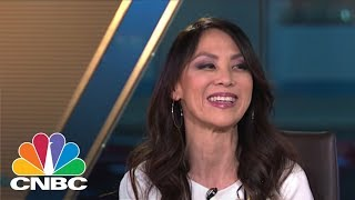 Yale Law Professor Explains The Rise Of Political Tribalism | CNBC