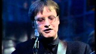 Good quality video recorded live from Top Of The Pops 1982. XTC wer...