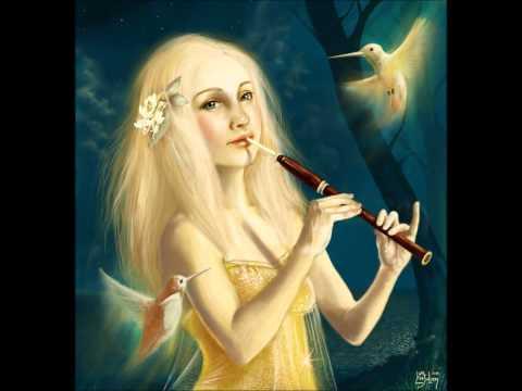 Mozart - Eine Kleine Nachtmusik / A Little Serenade
