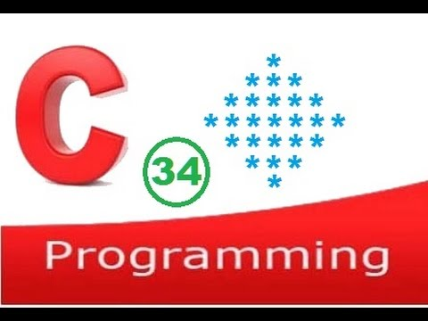 c++ how to create a game loop for console program
