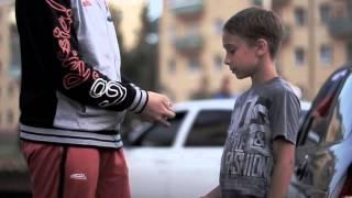 Диман Брюханов - БПАН (БЕЗ ПОСАДКИ - АВТО.NET)(Премьера долгожданного видеоклипа. -