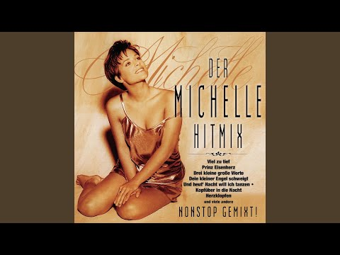 Michelle-Hitmix