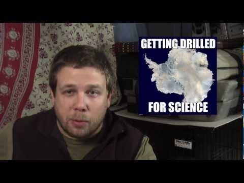 Pythons, Lone Wolf & More! - Bear Bulletins #1