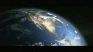Documental Causas-Consecuencias del Cambio Climático