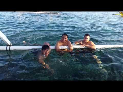 Video bugil didalam air pantai lovina bali OMG..!! thumbnail