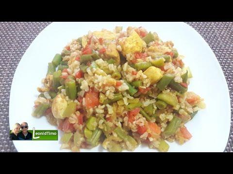 Блюда из курицы 608 рецептов с фото Что приготовить из